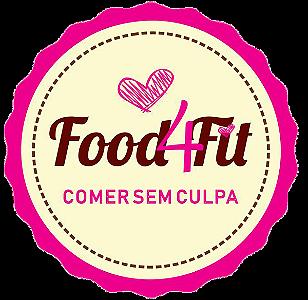 Food4Fit