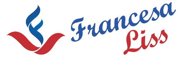 Francesa Liss