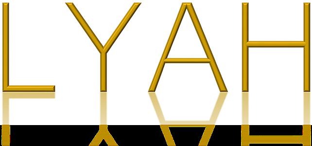 LYAH - Boutique online de moda feminina