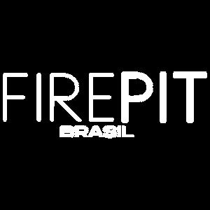 Fire Pit Brasil