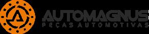 Automagnus