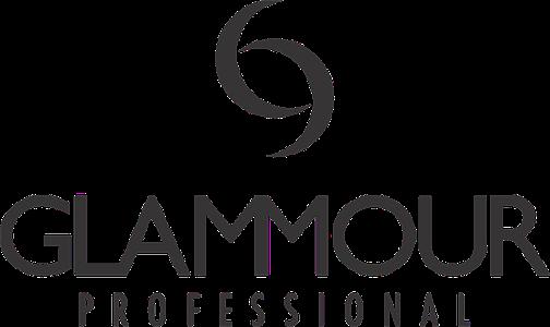 GLAMMOUR PROFESSIONAL