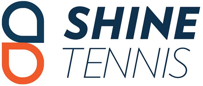 SHINE TENNIS BRASIL