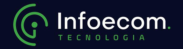 INFOECOM TECNOLOGIA