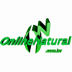 Onlinenatural