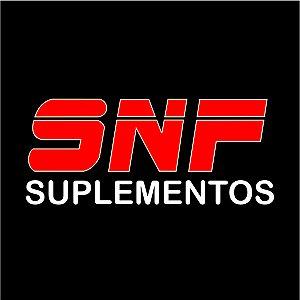 SNF Suplementos