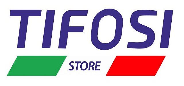 Tifosi Store