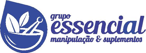 Grupo Essencial