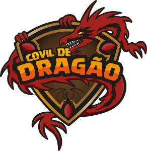 Covil de Dragão