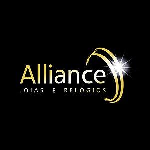 Alliance Joias e Relogios