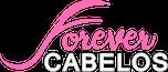 FOREVER CABELOS