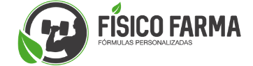 Físico Farma