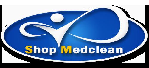 Shopmedclean