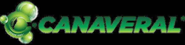 Canaveral Itajaí