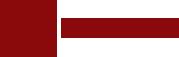 Timbushop - Loja Oficial do Clube Náutico Capibaribe