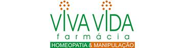 Viva Vida - Farmácia