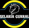 SELARIA CURRAL