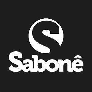 Sabonê