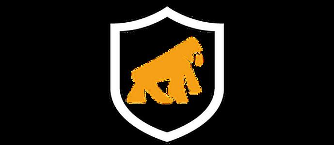 Atacado Gorila