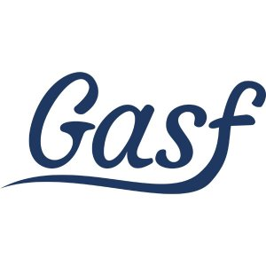 Gasf B2B