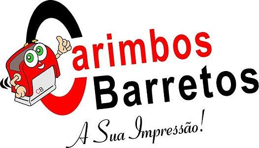 Carimbos Barretos