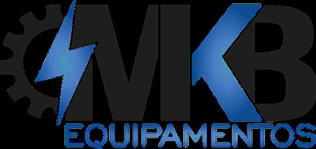 MKB Equipamentos