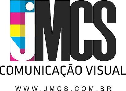 JMCS Pulseiras de Identificação