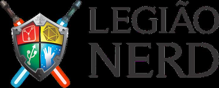 Legião Nerd B2B - Loja para venda em atacado
