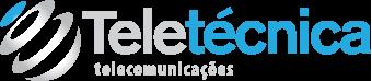 Pabx e Telefonia • Teletecnica Londrina