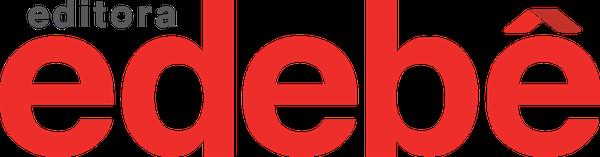 Editora Edebê Brasil