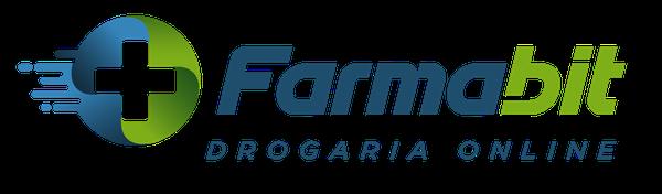FarmaBit