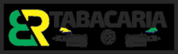 BR Tabacaria - Mercado Vapor