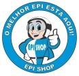 EPI Shop