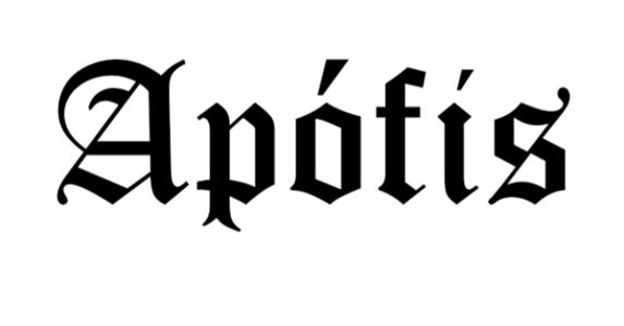 Apófis Loja