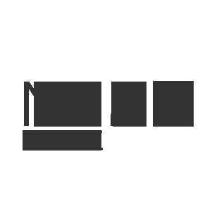 Nuno Store