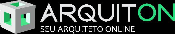 ARQUITON  - Seu Arquiteto Online