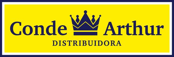 Loja Conde Arthur