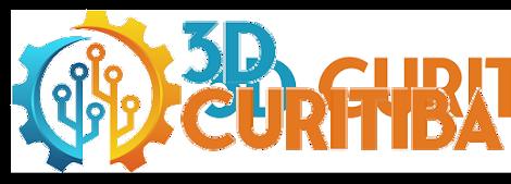 3D Curitiba