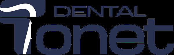 Dental Tonet