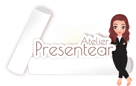 Ateliê Presentear