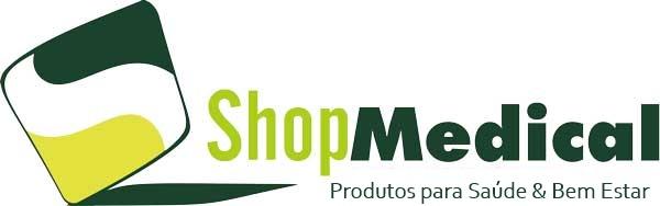 Asmedical Comercio de Materiais Hospitalares Eireli EPP