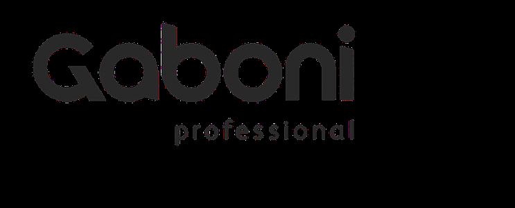 Gaboni Professional