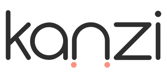 Kanzi