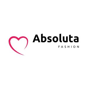 Absoluta Fashion