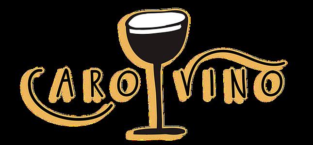Caro Vino