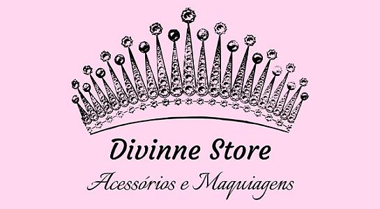 Divinne Store