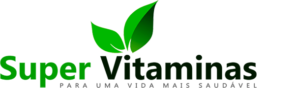 Super Vitaminas
