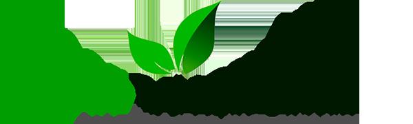 Super Vitaminas