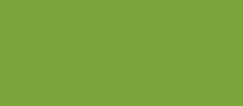 Samba Instrumentos Musicais
