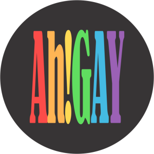 Ah!Gay
